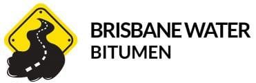 Brisbane Water Bitumen