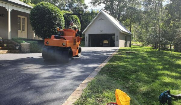 asphalt-contractors-central-coast